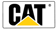 Турбокомпрессор CAT C6.4/320D 287-0049 Caterpillar